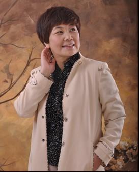 Meng Xue