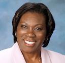 Diane John
