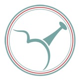 logo: Association of Radical Midwives
