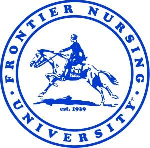 logo: Frontier Nursing University