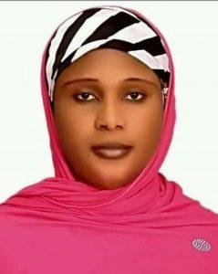Halima Musa Abdul