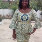 Mabel Asafo