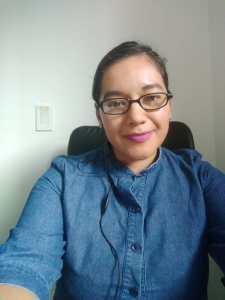 22. Barreras en la atención centrada en la mujer gestante en la Unidad de Partería en Chilpancingo Guerrero; México (Spanish) @ Room 2 - BBB