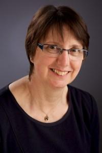 Professor Mary Renfrew