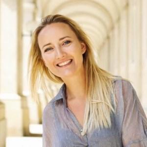Heidi Vallentin