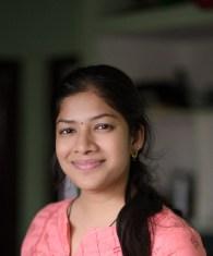 Sowmya Thota