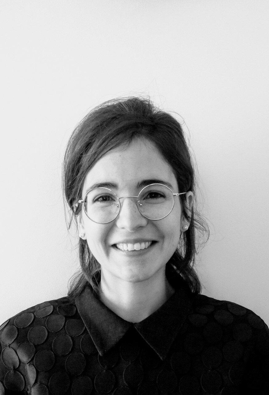 Caterina Montagnoli