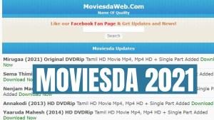 Moviesda