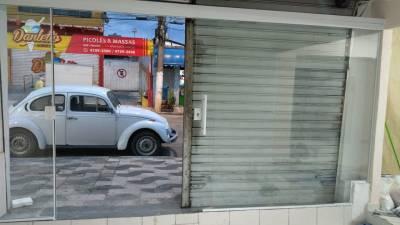vidraçaria em Itaquaquecetuba fechamento