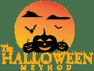 The-Halloween-Method-logo