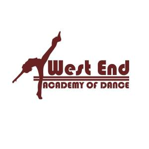 West End Academy of Dance