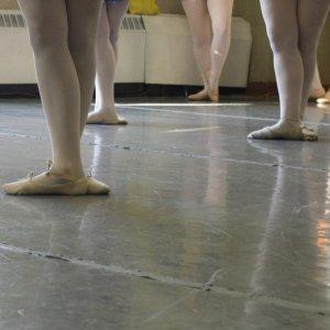 Devine School of Dance