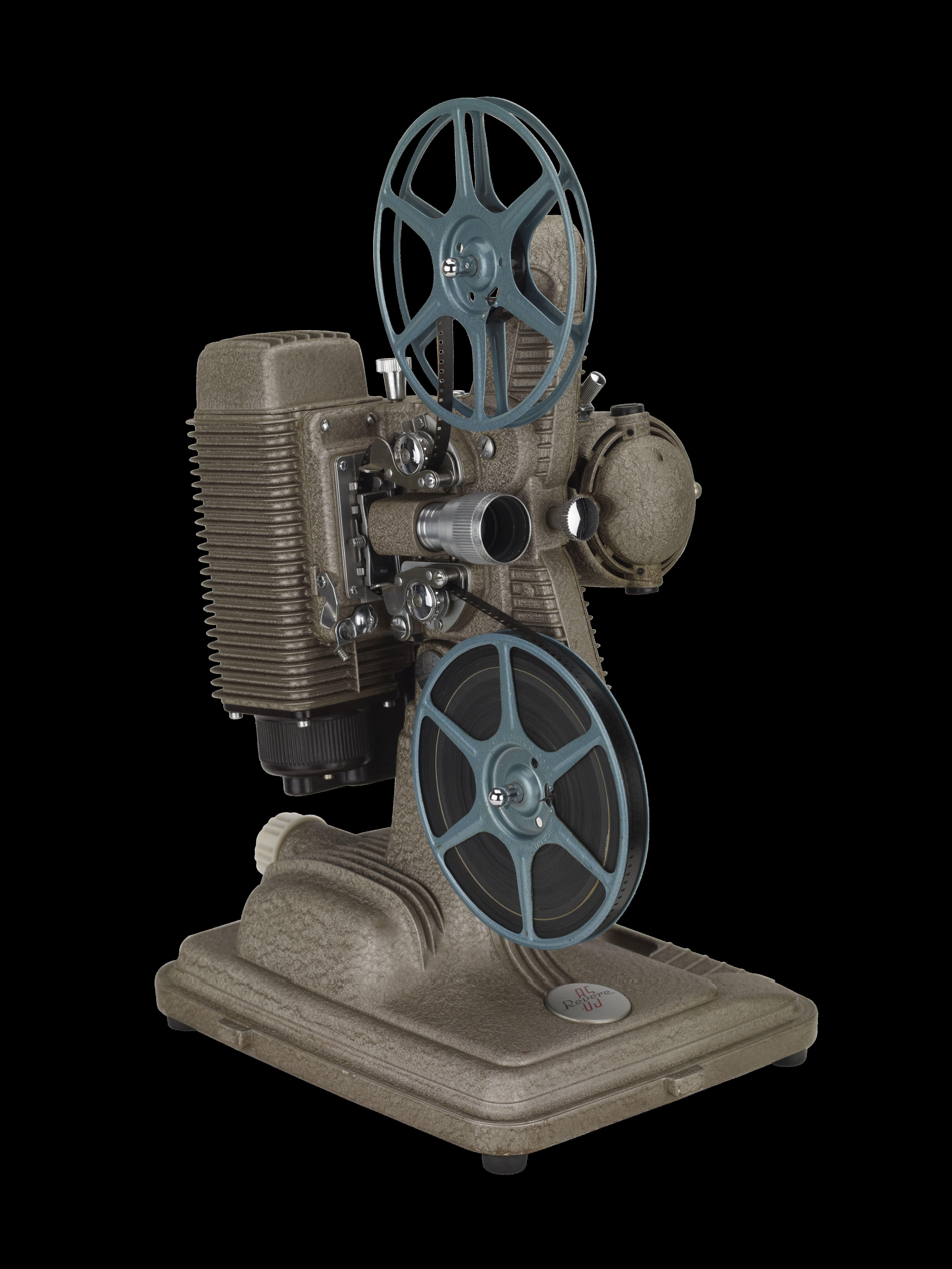 film-projector-f