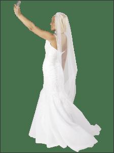 pretty-bride-d