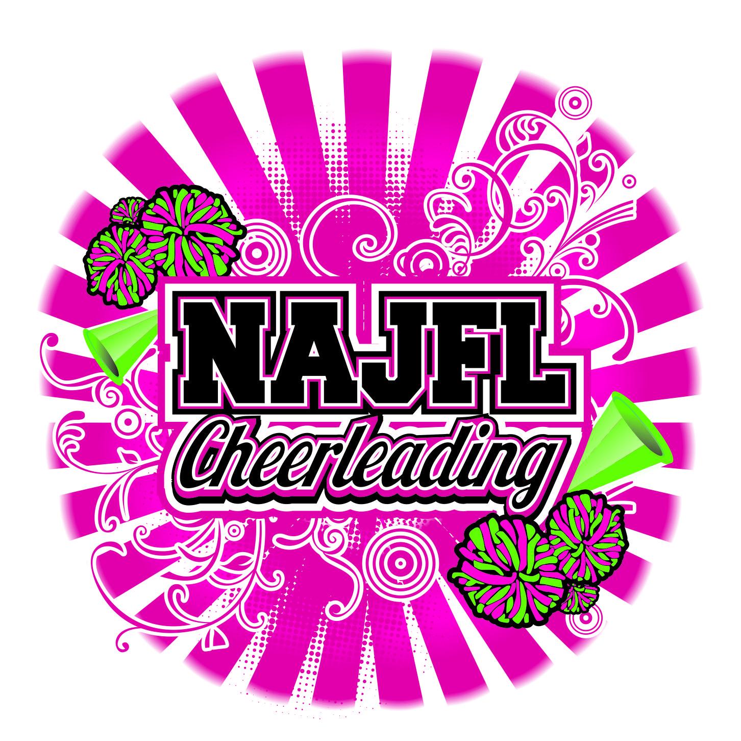 cheer-logo