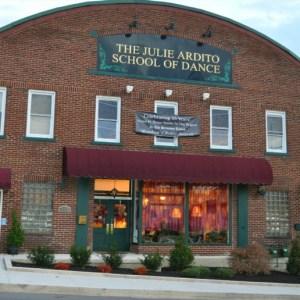 Julie Ardito School of Dance