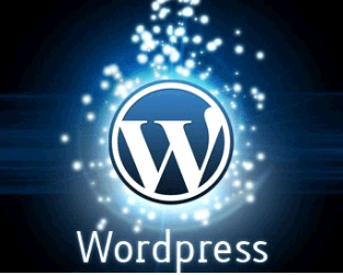 wordpress-3-1-11-png-rb_1