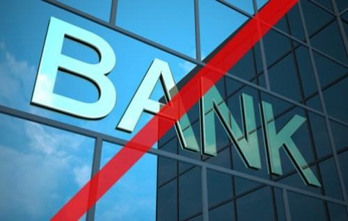 UniversalBank