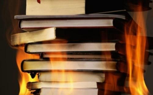 spaluut-knygy