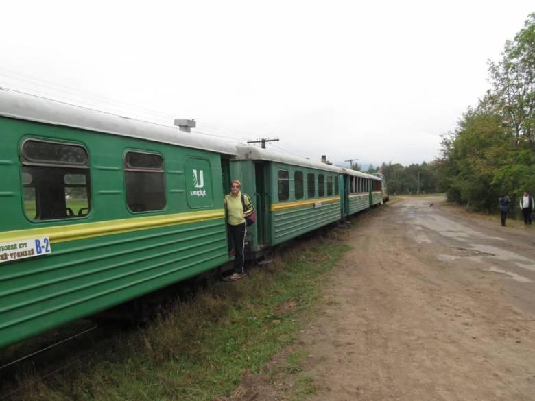karpatskiy tramvaychik_1000x750