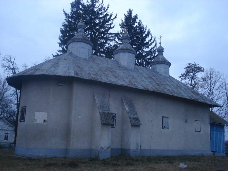 Luzhany-cerkva-02