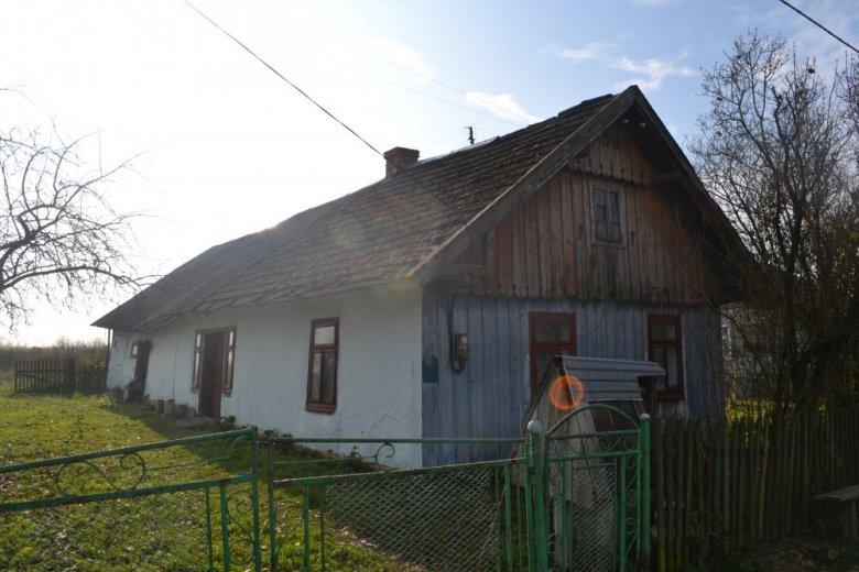 staryi_budynok_v_makhlinci