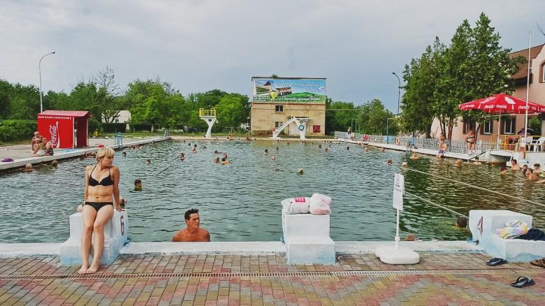 Berehovo - sovok baseyn - 05 (Int)