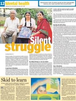Silent Struggle Page 02