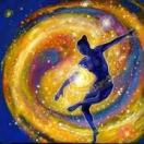 Dance-of-Life