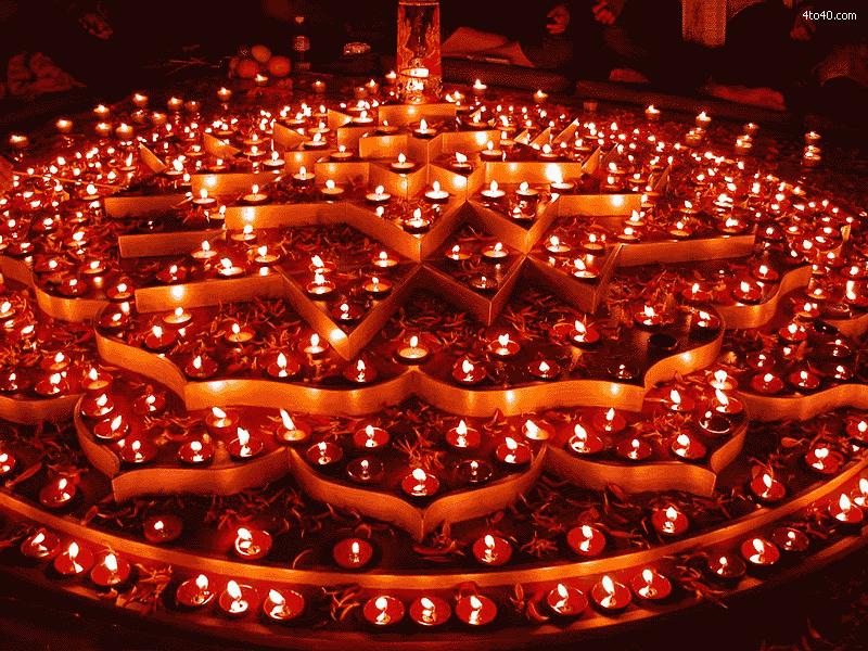 happy diwali vidya sury