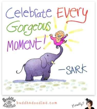 Vidya Sury Celebrate