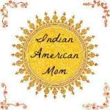 Indian-American-Mom-button