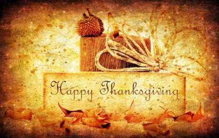 Happy-Thanksgiving Vidya Sury