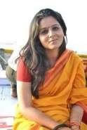 Vidya Sury inspiring stories richa 2