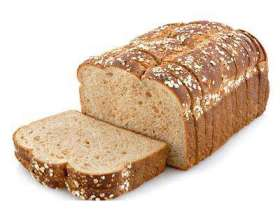 multigrain bread healthy eating tips