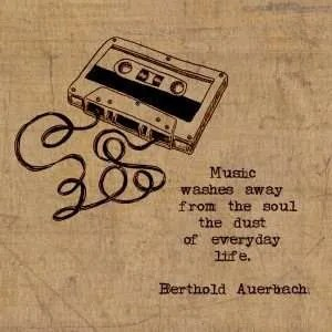 music vidya sury 2