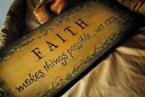 inspiring stories of faith 1