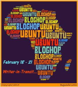 Ubuntu Vidya Sury