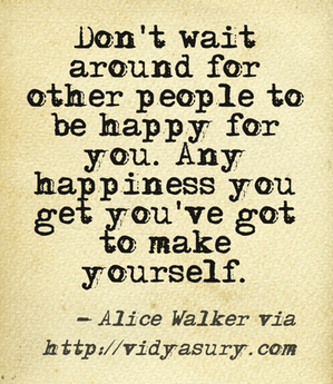 Alice walker quote 2