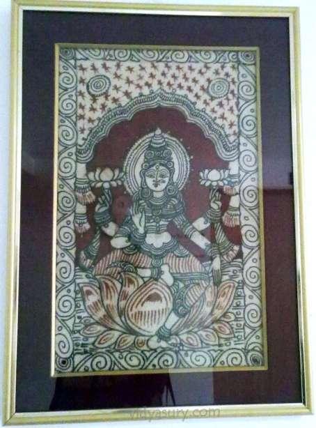 Vidya Sury Say a little prayer (1)