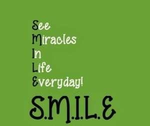vidya sury smiles inspiring quotes