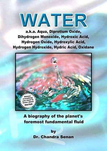 Dr Chandra Senan's Books
