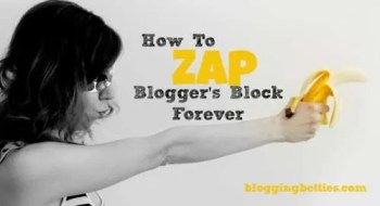 bloggers-block