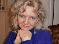 Birgit on writing