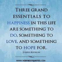 118314-Quotes+about+happiness+happine