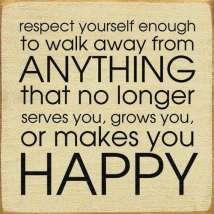 Happiness a habit 2