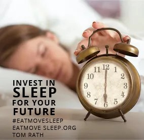 Vidya Sury Eat Move Sleep (1)