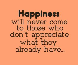 happiness-quotes-sayings-happy-wise
