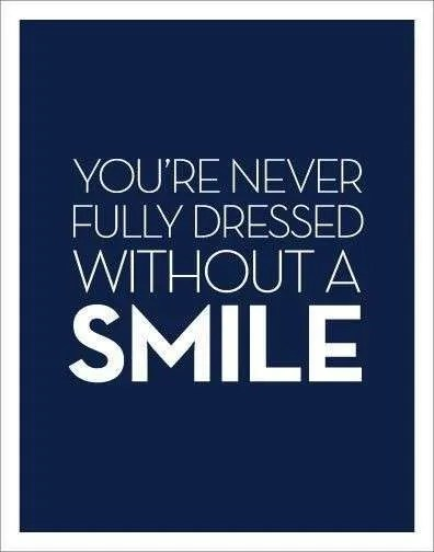 invisalign vidya sury smile