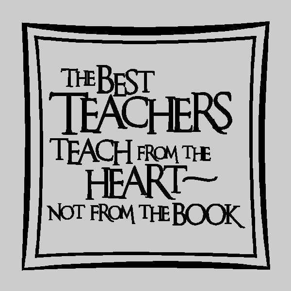 teachers day vidya sury